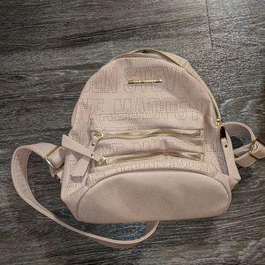 Steve Madden little backpack